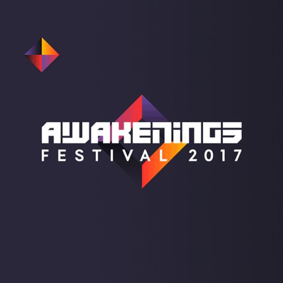 Awakenings-Festival-2017-logo