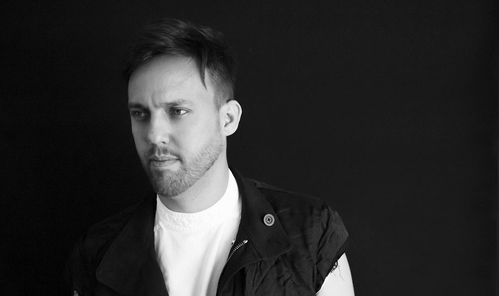 Maceo Plex announces new album