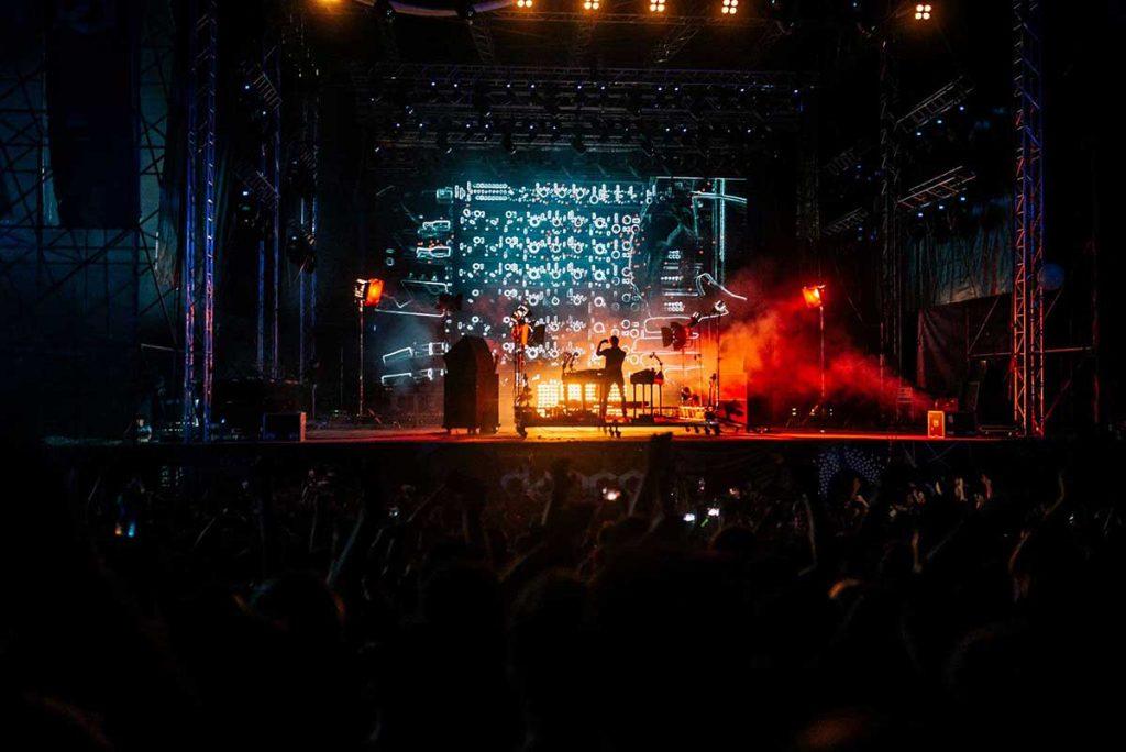 exit-festival-richie-hawtin