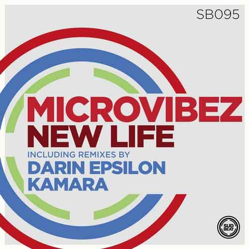 Microvibez-New-Life