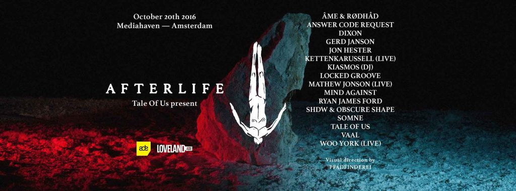 afterlife-x-ade