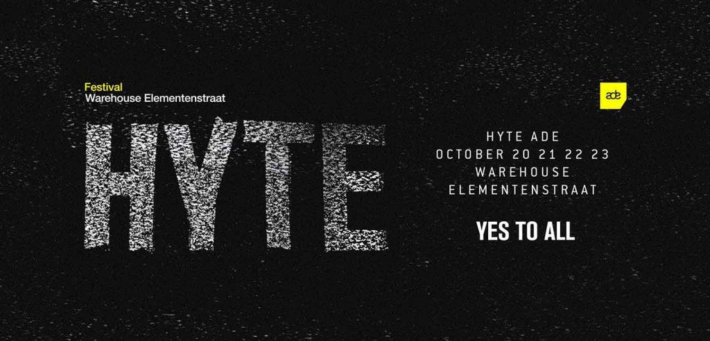 hyte-x-ade