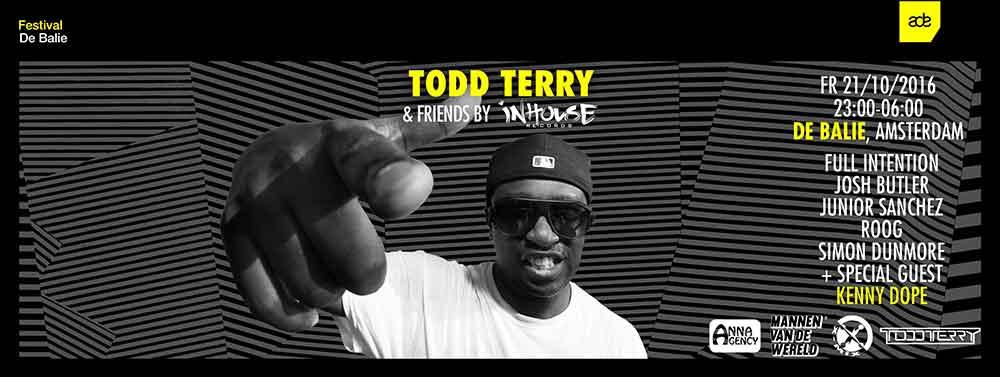 todd-terry-x-ade