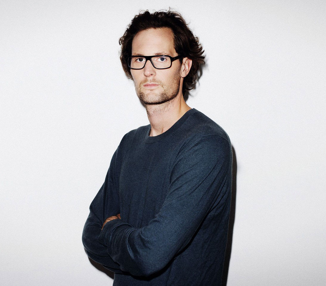 Soundcloud founder Eric-Wahlforss-cover-image