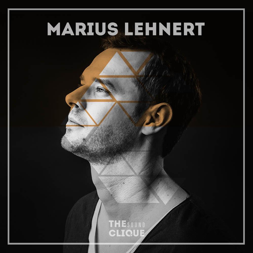 Marius Lenhert