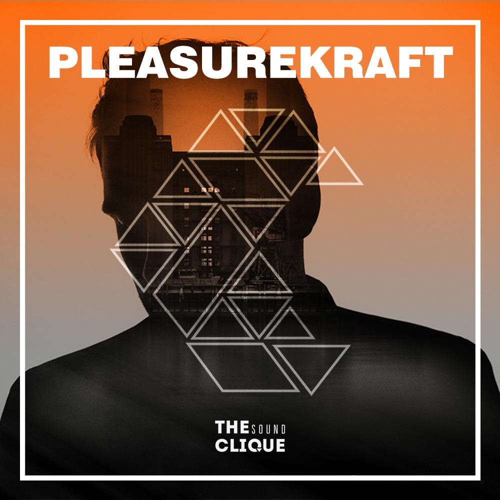 Pleasurekraft